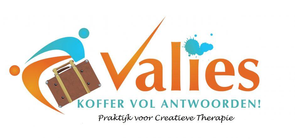creatievetherapiepraktijk.nl
